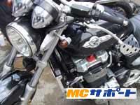 DSCF4226.jpg
